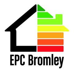 EPC Bromley